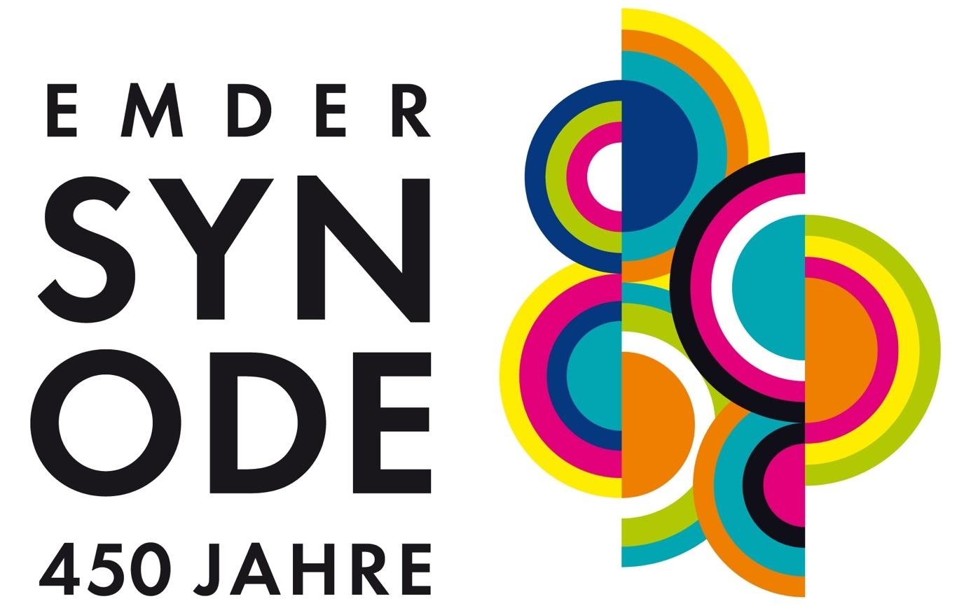 Logo_450_Jahre_Emder_Synode